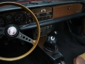 Fiat-124-Spider-1.8-cc-bordeaux-ClassicheAuto-11