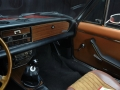 Fiat-124-Spider-1.8-cc-bordeaux-ClassicheAuto-12