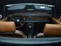Fiat-124-Spider-1.8-cc-bordeaux-ClassicheAuto-14