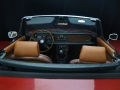 Fiat-124-Spider-1.8-cc-bordeaux-ClassicheAuto-15