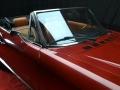 Fiat-124-Spider-1.8-cc-bordeaux-ClassicheAuto-17