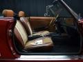 Fiat-124-Spider-1.8-cc-bordeaux-ClassicheAuto-20