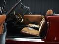 Fiat-124-Spider-1.8-cc-bordeaux-ClassicheAuto-3