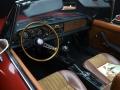 Fiat-124-Spider-1.8-cc-bordeaux-ClassicheAuto-6