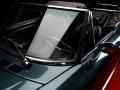 Fiat 124 Spider 1.8 verde - ClassicheAuto 10
