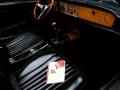 Fiat 124 Spider 1.8 verde - ClassicheAuto 18