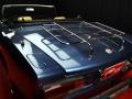 Fiat 124 Spider 2.0 cc ardesia - ClassicheAuto 10