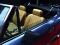 Fiat 124 Spider 2.0 cc ardesia - ClassicheAuto 14