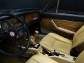 Fiat 124 Spider 2.0 cc ardesia - ClassicheAuto 16