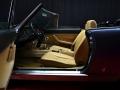 Fiat 124 Spider 2.0 cc ardesia - ClassicheAuto 17