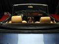Fiat 124 Spider 2.0 cc ardesia - ClassicheAuto 18
