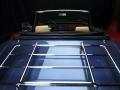 Fiat 124 Spider 2.0 cc ardesia - ClassicheAuto 19