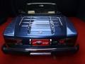 Fiat 124 Spider 2.0 cc ardesia - ClassicheAuto 20