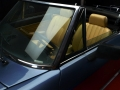 Fiat 124 Spider 2.0 cc ardesia - ClassicheAuto 3