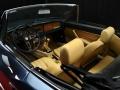 Fiat 124 Spider 2.0 cc ardesia - ClassicheAuto 7
