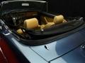 Fiat 124 Spider 2.0 cc ardesia - ClassicheAuto 8