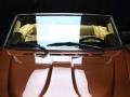 Fiat 124 Spider 2.0 cc bronzo automatica - ClassicheAuto 10