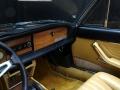 Fiat 124 Spider 2.0 cc bronzo automatica - ClassicheAuto 11
