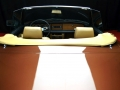 Fiat 124 Spider 2.0 cc bronzo automatica - ClassicheAuto 13