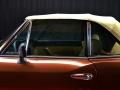 Fiat 124 Spider 2.0 cc bronzo automatica - ClassicheAuto 18