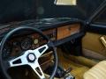 Fiat 124 Spider 2.0 cc bronzo automatica - ClassicheAuto 4