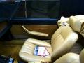 Fiat 124 Spider 2.0 cc bronzo automatica - ClassicheAuto 5