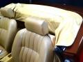 Fiat 124 Spider 2.0 cc bronzo automatica - ClassicheAuto 6