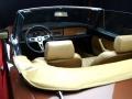 Fiat 124 Spider 2.0 cc bronzo automatica - ClassicheAuto 7