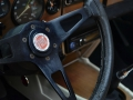 Fiat 124 Spider blu 2.0 cc - Classicheauto 12