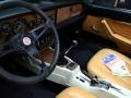 Fiat 124 Spider blu 2.0 cc - Classicheauto 6