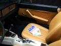 Fiat 124 Spider blu 2.0 cc - Classicheauto 7