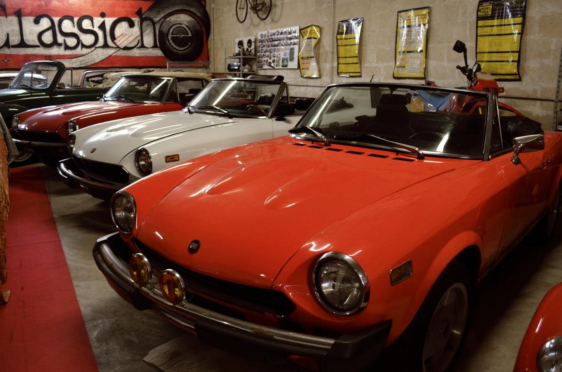 Fiat-124-Spider-Pininfarina-Spidereuropa-grigia-ClassicheAuto-35