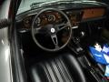 Fiat-124-Spider-Pininfarina-Spidereuropa-grigia-ClassicheAuto-12