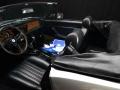 Fiat-124-Spider-Pininfarina-Spidereuropa-grigia-ClassicheAuto-14