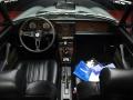 Fiat-124-Spider-Pininfarina-Spidereuropa-grigia-ClassicheAuto-16