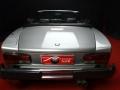 Fiat-124-Spider-Pininfarina-Spidereuropa-grigia-ClassicheAuto-18