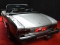 Fiat-124-Spider-Pininfarina-Spidereuropa-grigia-ClassicheAuto-19