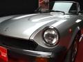 Fiat-124-Spider-Pininfarina-Spidereuropa-grigia-ClassicheAuto-2