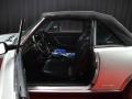 Fiat-124-Spider-Pininfarina-Spidereuropa-grigia-ClassicheAuto-21