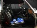 Fiat-124-Spider-Pininfarina-Spidereuropa-grigia-ClassicheAuto-28