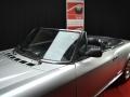 Fiat-124-Spider-Pininfarina-Spidereuropa-grigia-ClassicheAuto-3