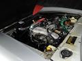 Fiat-124-Spider-Pininfarina-Spidereuropa-grigia-ClassicheAuto-34