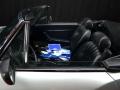 Fiat-124-Spider-Pininfarina-Spidereuropa-grigia-ClassicheAuto-4