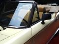 Fiat 124 Spider Turbo beige - ClassicheAuto 2