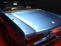 Fiat-124-Spider-Pininfarina-Spidereuropa-celeste-ClassicheAuto-10