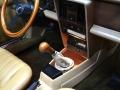 Fiat-124-Spider-Pininfarina-Spidereuropa-celeste-ClassicheAuto-17