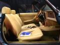 Fiat-124-Spider-Pininfarina-Spidereuropa-celeste-ClassicheAuto-18.2