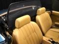 Fiat-124-Spider-Pininfarina-Spidereuropa-celeste-ClassicheAuto-19