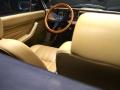 Fiat-124-Spider-Pininfarina-Spidereuropa-celeste-ClassicheAuto-20