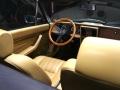 Fiat-124-Spider-Pininfarina-Spidereuropa-celeste-ClassicheAuto-21